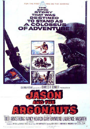 jason_and_the_argonauts.jpg