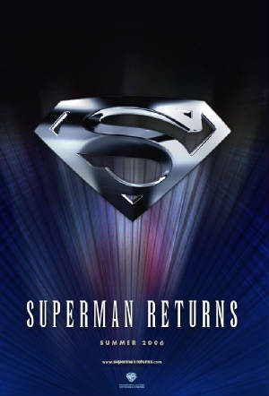 superman_returns_poster.jpg